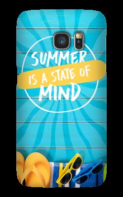 SGS7-CS_Summer-in-Mind_RAW