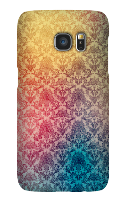 SGS7-CS_Sunset-Damask_RAW