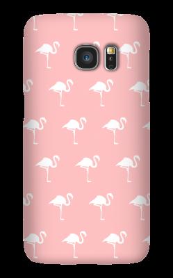 SGS7-CS_White-Flamingos
