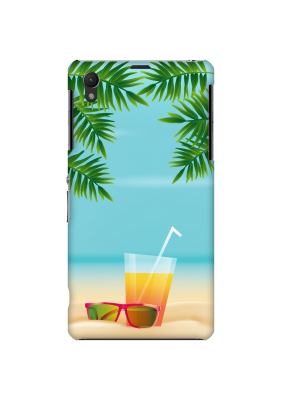 SXZ1-CS_Beach-Cocktails
