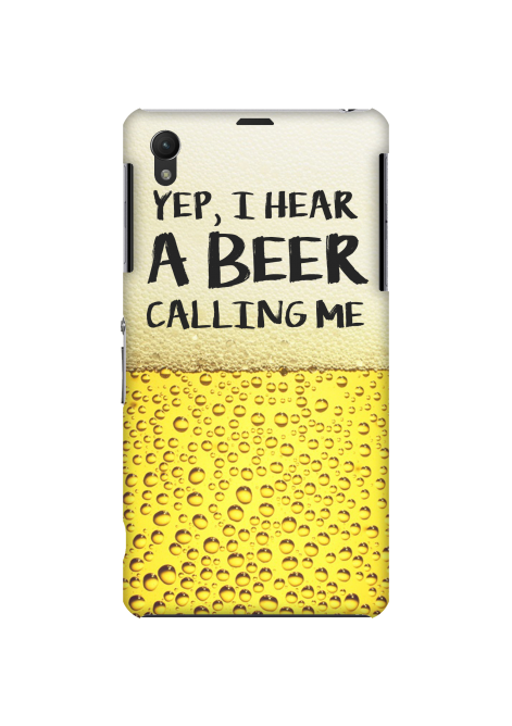 SXZ1-CS_Beer-Call_RAW