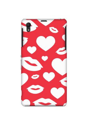SXZ1-CS_Hearts-N-Kisses-White-Red