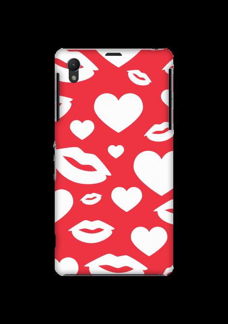 SXZ1-CS_Hearts-N-Kisses-White-Red
