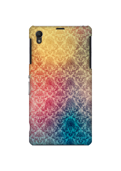 SXZ1-CS_Sunset-Damask_RAW