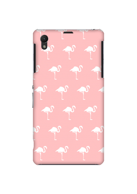 SXZ1-CS_White-Flamingos